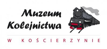 Muzeum Kolejnictwa_logotyp_JPG_średni_150dpi