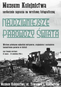 parowozy_koscierzyna_muzeum_plakat