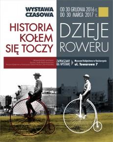 plakat-historia-roweru